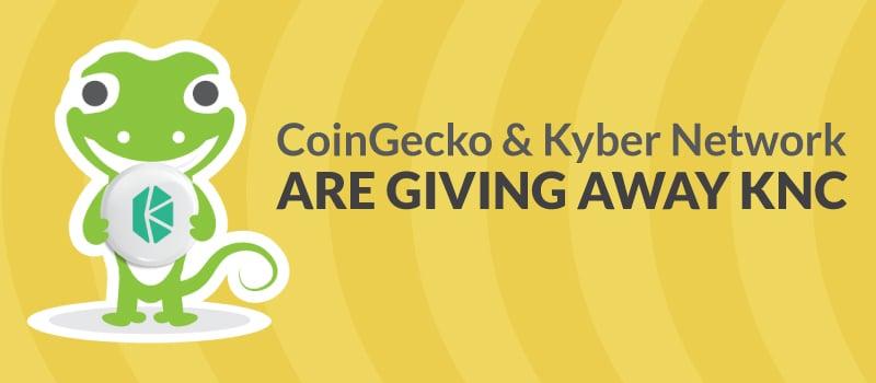Gecko holding Kyber Crystal