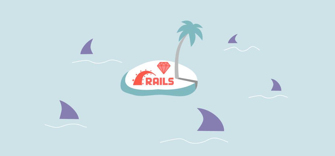 Blog-2-Ruby-on-Rails-2-1110x0-c-default