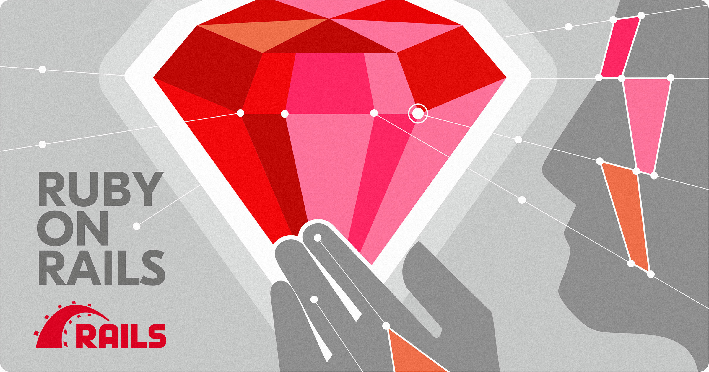 ruby-on-rails-guide